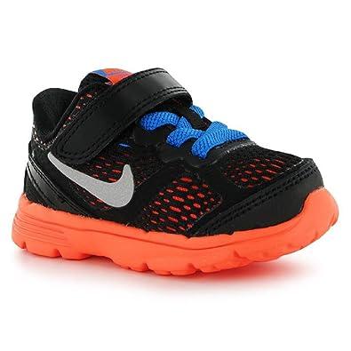 742f088df4b5f Amazon.com   Nike 'Dual Fusion Run 3' Athletic Shoe (5 Toddler M ...