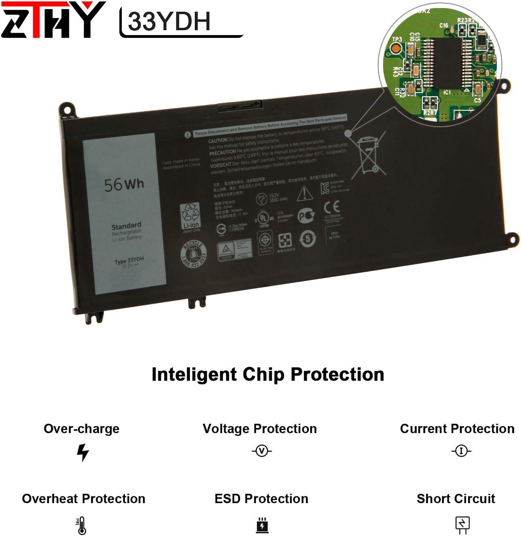 Electronics Computers & Accessories alpha-ene.co.jp ZTHY 33YDH ...