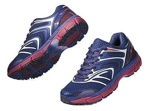 Mujer Sport Zapatillas tamaño a Elegir Unidad spors Guantes: Amazon.es: Zapatos y complementos