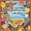 El conteo regresivo del otoño [Countdown to Fall]