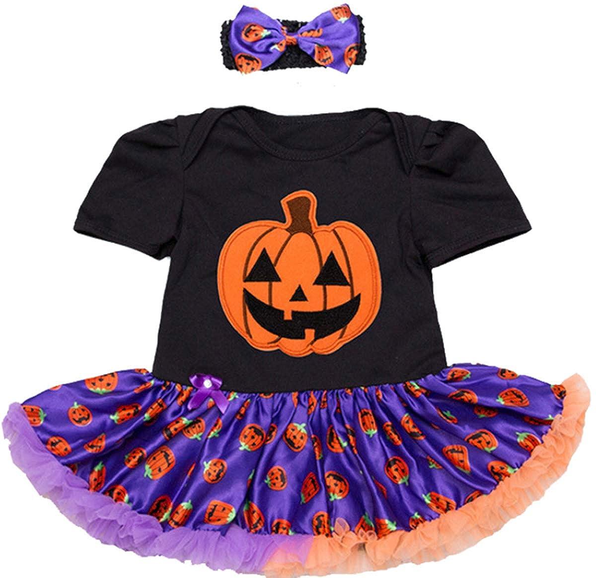 【おまけ付】 stylesilove SHIRT Months ベビーガールズ B0741G45MP Purple Pumpkin Skirt Purple Skirt L/6-12 Months, 木材 DIY 北零WOOD:28d60f74 --- svecha37.ru
