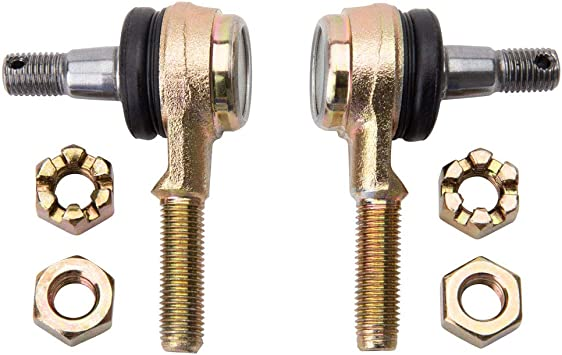 Tie Rod Ends for Yamaha GRIZZLY 700 4x4 2007-2019