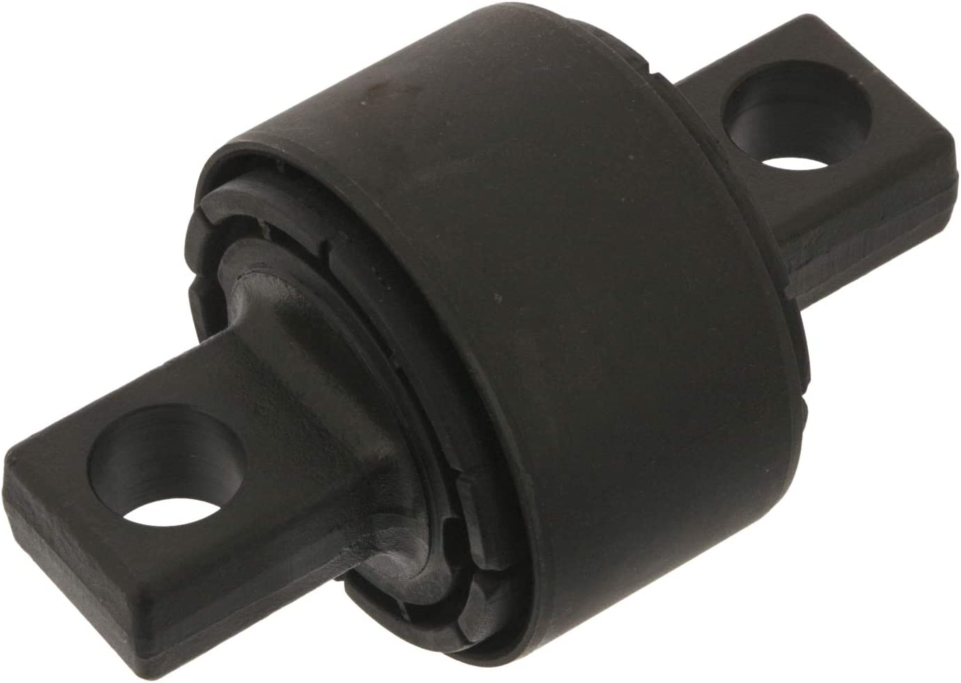 febi bilstein 40575 control arm with add-on material rear axle both sides, above Pack of 1