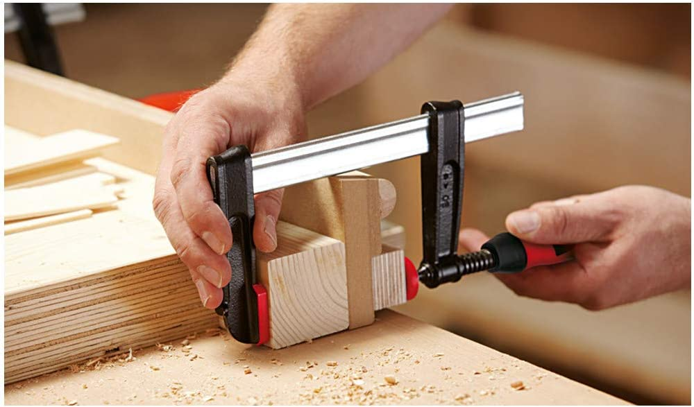 Bessey TPN80S12BE-2K TPN-BE TPN-BE-2K 800//120