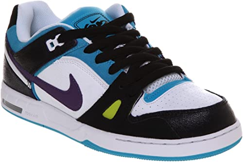 Disfrazado Montgomery mini  Nike 6.0 Air Zoom Oncore 2 (48,5) Sneakers: Amazon.co.uk: Kitchen & Home