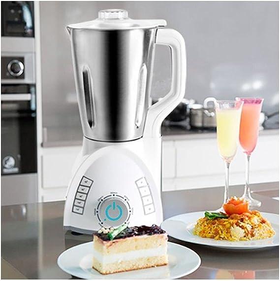 Robot de Cocina Thermomatic 3010: Amazon.es