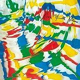 Belle Alliance [Vinyl]