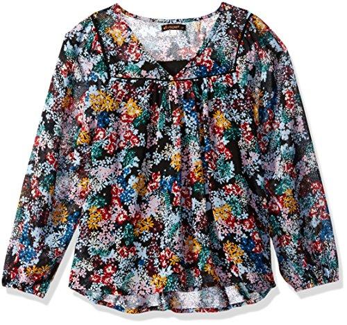 ella-moss-girls-slim-size-flora-long-sleeve-peasant-top-print-10
