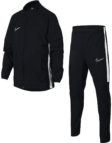 brand new 0edf6 08ab6 Nike Children s B Nk Dry Acdmy K2 Tracksuit