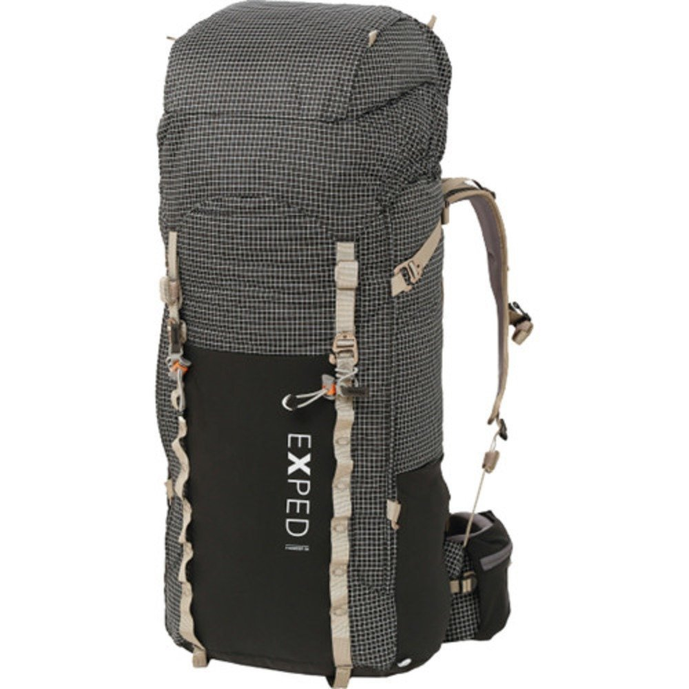Exped Thunder 70 Pack - Women s  Amazon.in  Sports bbce0c8e94
