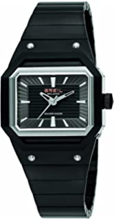 Breil Milano Ladies Watch BW0441
