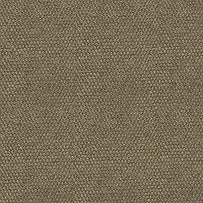 TrafficMaster Taupe Hobnail 18 in. x 18 in. Indoor/Outdoor Carpet Tiles (16 Tiles/Case)