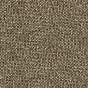 Amazon.com: TrafficMaster Gunmetal Ribbed 18 in. x 18 in. Carpet ...