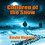 Children of the Snow | Kevin Hopson