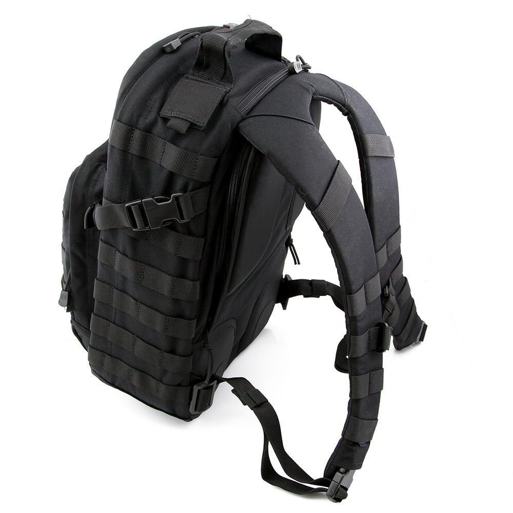 Lumenier QAV250-BKPK FPV Backpack by Lumenier (Image #8)