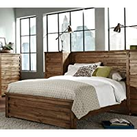 Progressive Melrose King Headboard