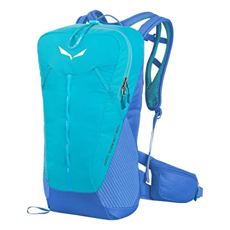Amazon.com  Salewa Mountain Trainer WS 22L Backpack - Women s ... a9037b5bf8367