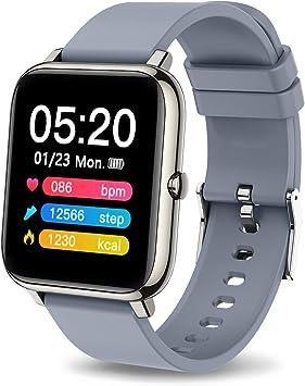 """Smartwatch1,4"""" Judneer"""