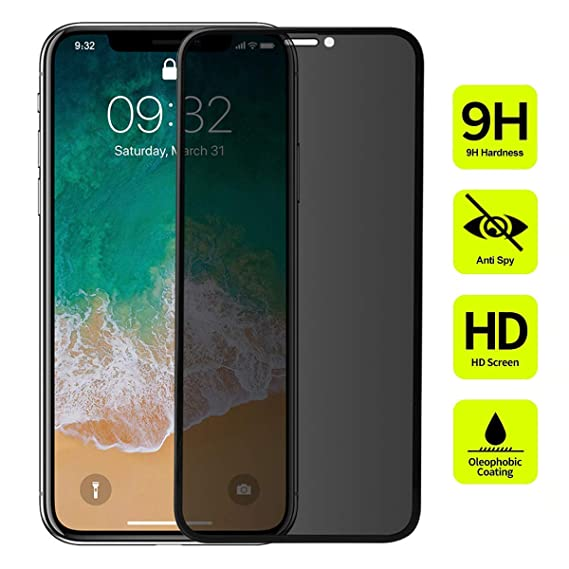 Monitor iPhone with Mobistealth Advanced Features