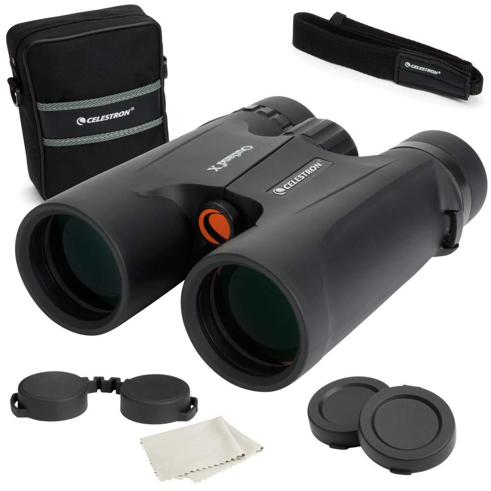 Celestron Outland X 8x42 Binoculars