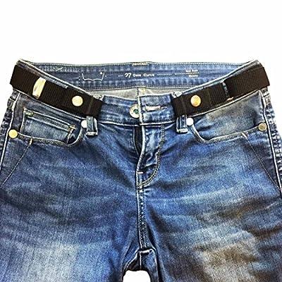 Adjustable Belt for pant toddler,boy,girl,baby,kids,children.