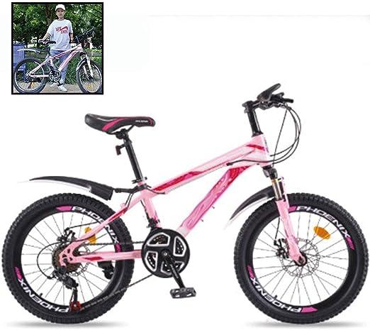 Paseo De Los Niños De Bicicletas De 18 Pulgadas De Velocidad ...