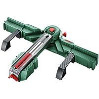 Bosch Pls 300 Kesme Tezgahı Pls 300, Yeşil