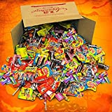 LA Signature Assorted Classic Candy - Huge PARTY