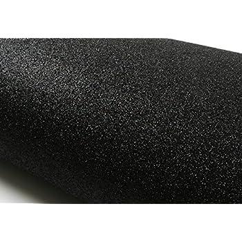 Amazon Com Roserosa Peel Amp Stick Glitter Sand Contact