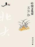 中国文化史 (北大大课堂)