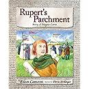 Rupert's Parchment: Story of Magna Carta