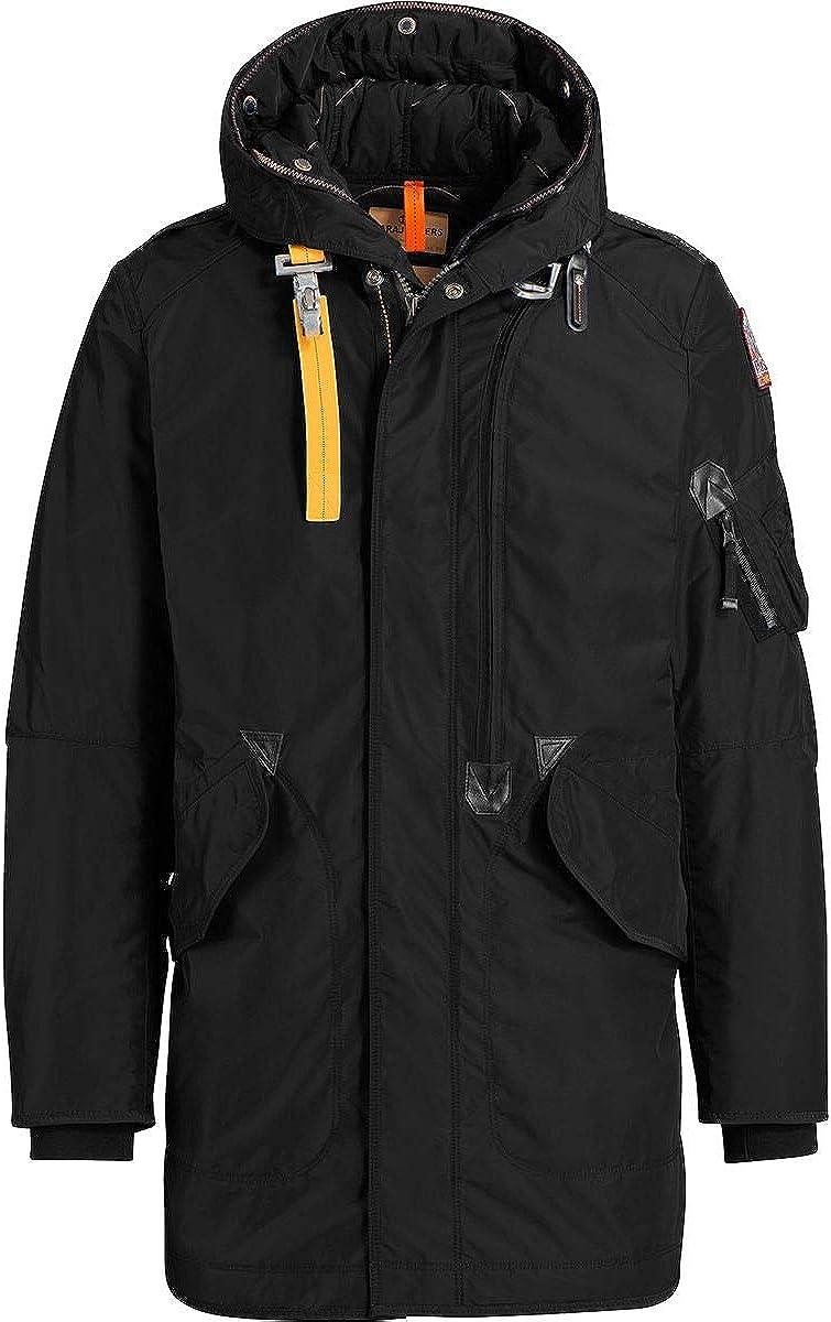 [パラジャンパーズ] メンズ ジャケット&ブルゾン Tank Base Down Jacket [並行輸入品]  XL