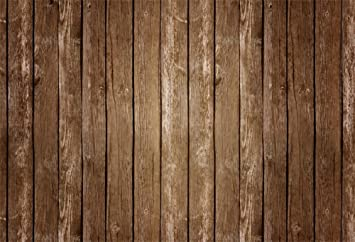 LFEEY 5x3ft Vinyl Natural Scenery Photography Background Old Mottled Wooden Gates Wood Board Texture Blue Sky Backdrop for Newborn Baby Girls Adults Portrait Wallpaper Decor Photo Studio Props