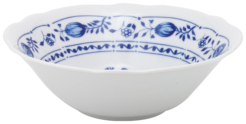 Mushi bols à soupe Blanc Céramique 11 cm x 2