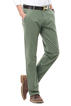 TROUSERS - Casual trousers Iron Trevor rTInkl
