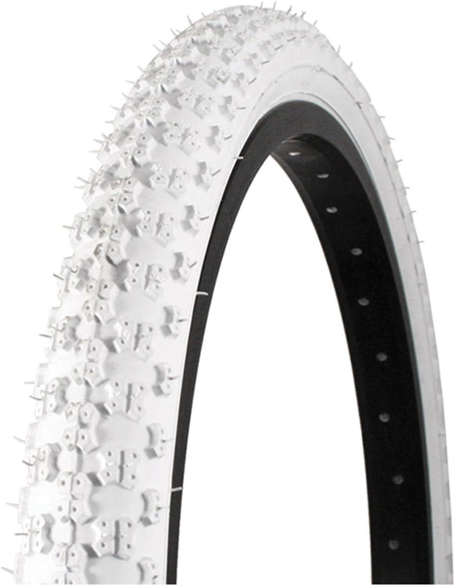"""2 QTY Kenda K50 14/"""" x 2.125/""""  Kids Bike Tires Black NEW"""