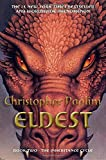 img - for Eldest (Inheritance Cycle, Book 2) (The Inheritance Cycle) book / textbook / text book