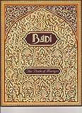 img - for Badi': The pride of martyrs (Farsi Edition) (English and Farsi Edition) book / textbook / text book