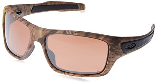 oakley gascan sunglasses kings  oakley sun 0oo9238 full rim rectangle man sunglasses size 54 (kings woodland camo /