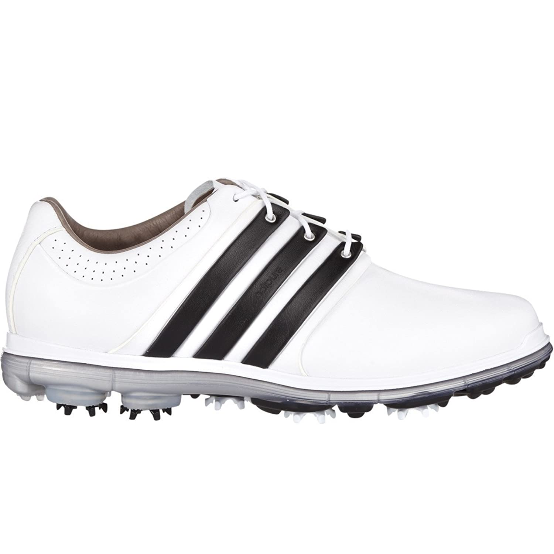 adidas adipure golf shoes 2015