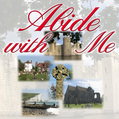 Abide With Me - Best Loved Ins...