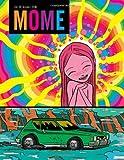 MOME Summer 2010 (Vol. 19)