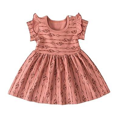 Amazon.com: Falda de balancín para bebés de 0 a 3 años ...