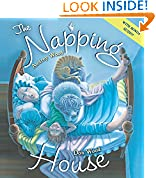 #8: The Napping House