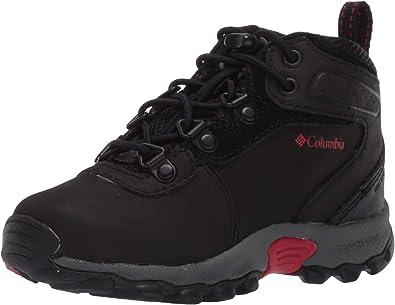 Chaussures B/éb/é Marche gar/çon Columbia Youth Newton Ridge