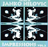 Impressions Volume 2 by Janko Nilovic