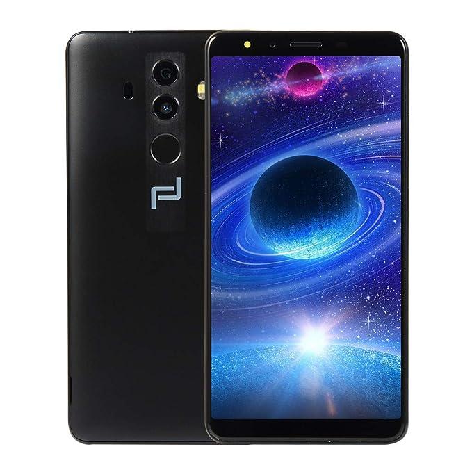 Amazon.com: Teléfonos celulares, 5.7 Desbloqueado ...