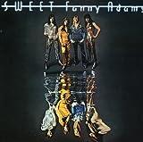 Sweet Fanny Adams by Sweet (2005-01-14)