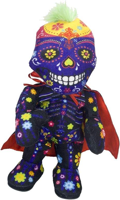 Amazon.es: non-brand 33cm Eléctrico Payaso Fantasma Fantasma ...