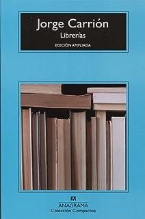 El malogrado (Literaturas): Amazon.es: Bernhard, Thomas: Libros